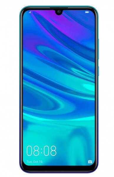 Huawei P Smart 2019 цена характеристики