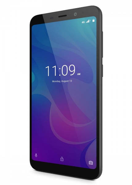 Meizu C9 характеристики камеры и экрана