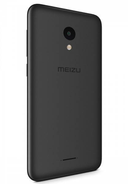 Meizu C9 цена и характеристики