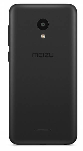Meizu C9 цена
