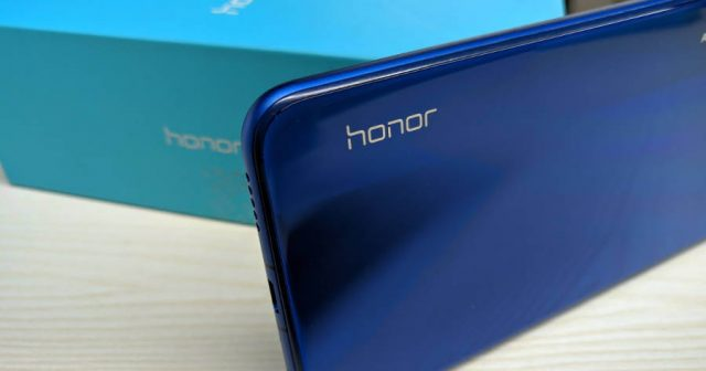 Honor 8A: характеристики, цена, сравнение, конкуренты
