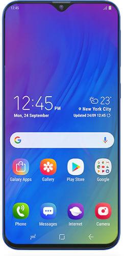Samsung Galaxy M10 дата выхода цена