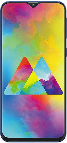 Samsung Galaxy M20 дата выхода