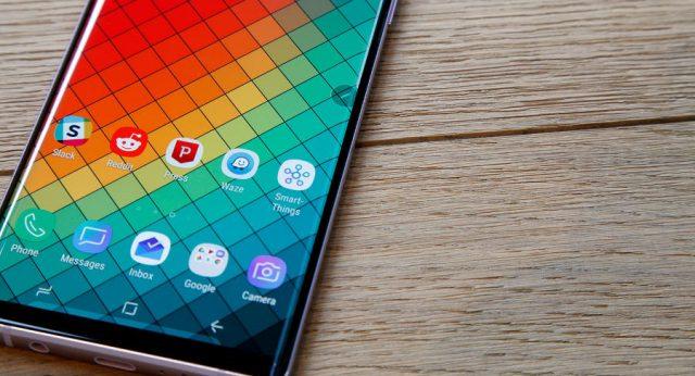 Galaxy S10 характеристики и цены официально
