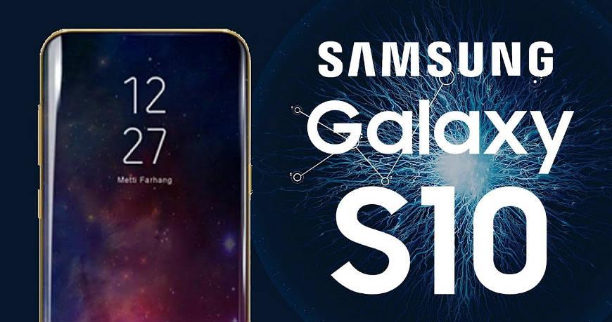 Galaxy S10 Lite: цена, дата выхода и последние новости