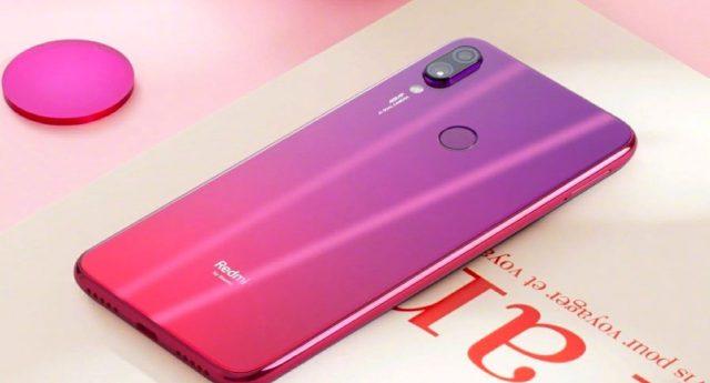Новости Xiaomi, Apple, Sony и Samsung: главное за неделю