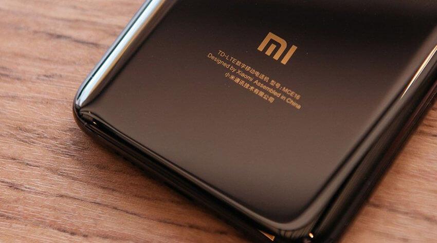 Xiaomi Mi 9: характеристики, цена и дата выхода