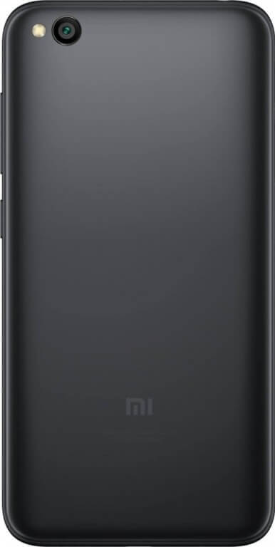 Xiaomi Redmi Go цена дата выхода