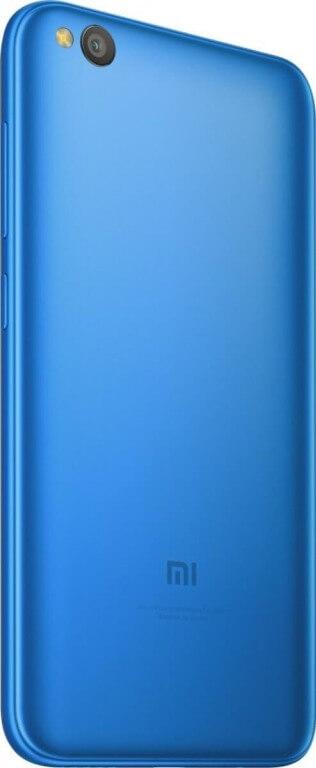 Redmi Go характеристики цена