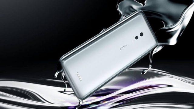 Новости Huawei, Meizu, vivo и DxOMark
