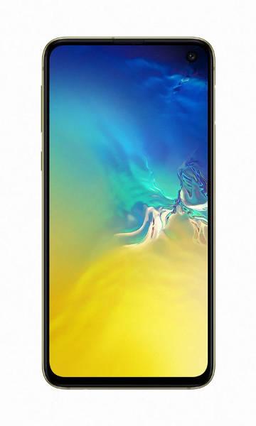 Galaxy S10e характеристики цена дата выхода