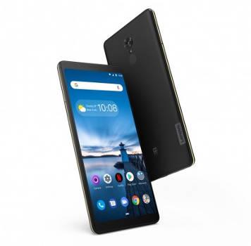 Lenovo Tab V7 цена дата выхода