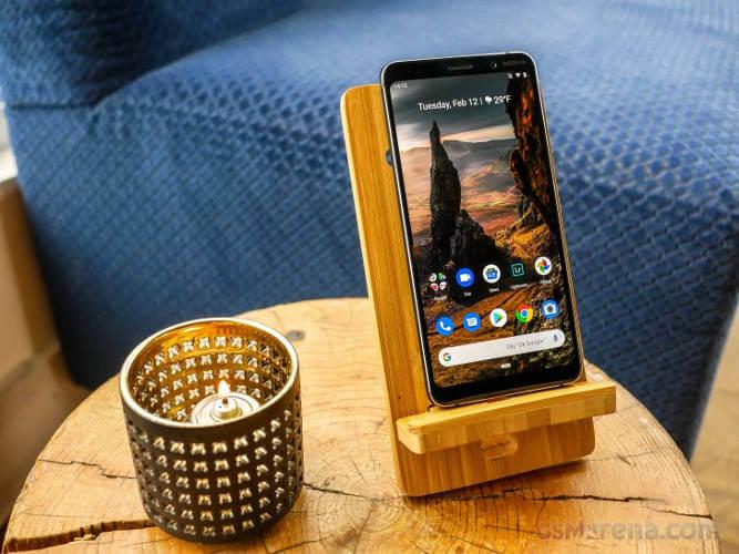 Nokia 9 характеристики цена
