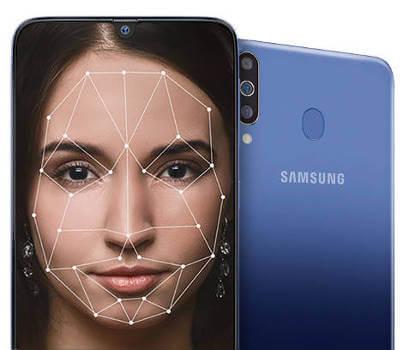 Samsung Galaxy M30 сравнение с samsung m20