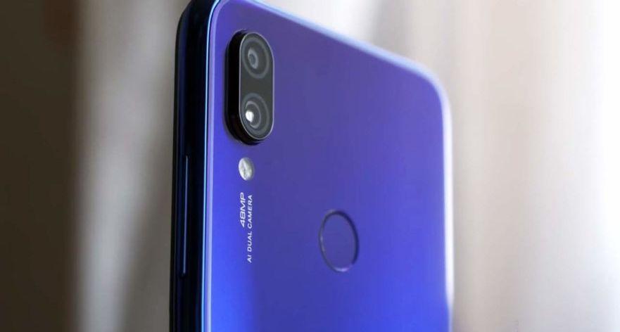 Новые телефоны 2019 от Xiaomi, Samsung и Huawei