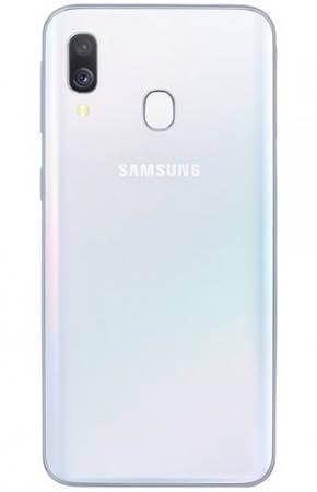 Galaxy A40 дата выхода