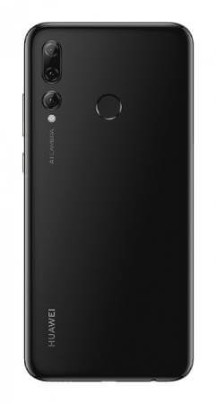 Huawei P Smart Plus 2019 характеристики цена
