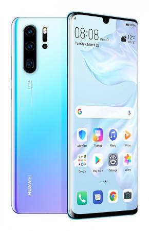 Huawei P30 Pro характеристики