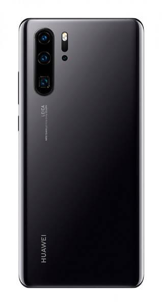 Huawei P30 Pro характеристики цена дата выхода