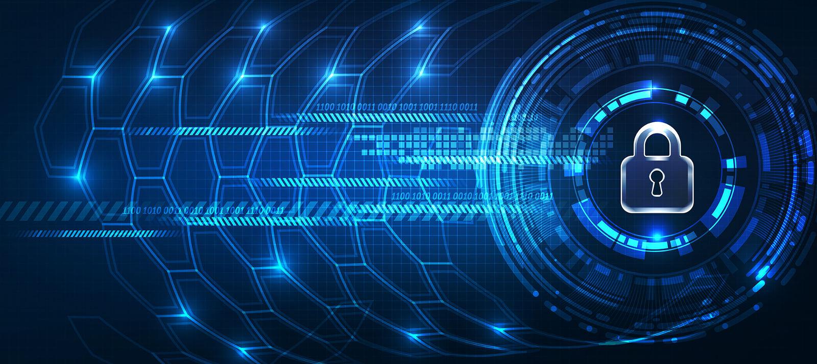 VPN для Android — обход блокировок и смена IP