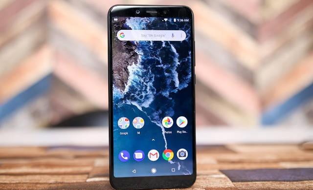 Бюджетные смартфоны до 12000 рублей: выбирай сам!