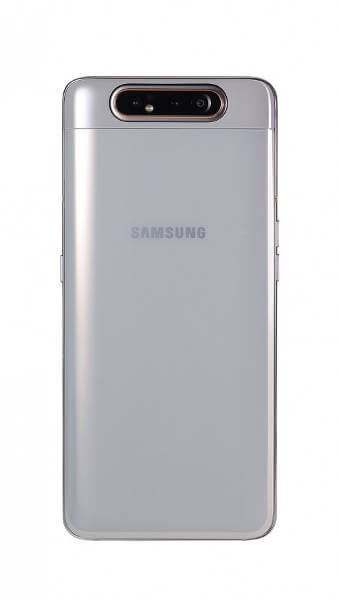 Все характеристики Samsung Galaxy A80 в таблице