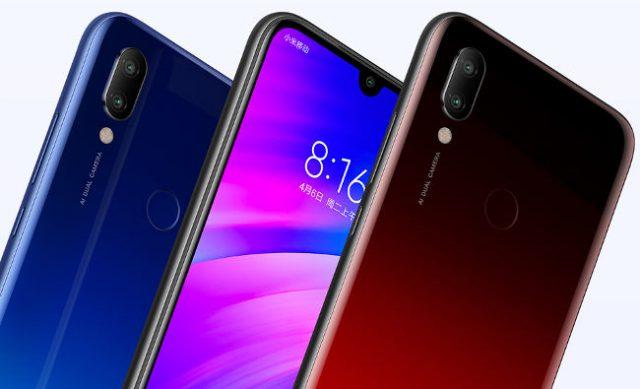 Недорогие смартфоны до 10000 рублей: 7 лучших!