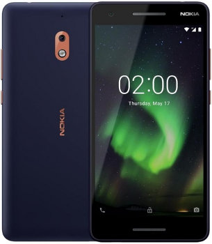 Недорогие смартфоны до 10000 рублей