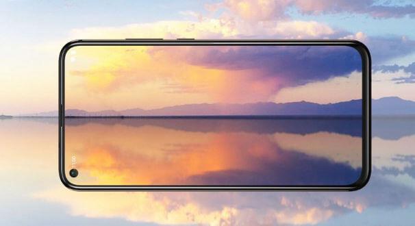 Nokia X71 характеристики экрана
