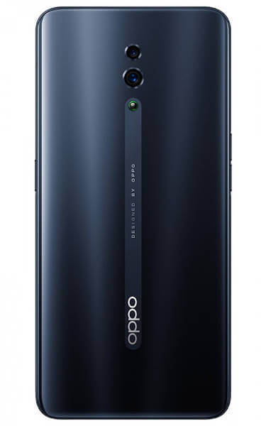 Oppo Reno характеристики цена дата выхода