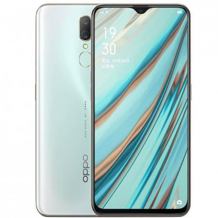 Oppo A9 характеристики цена дата выхода