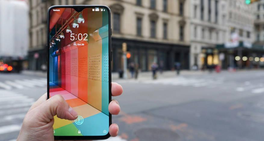 Какой смартфон выбрать: гид покупателя