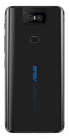 Asus Zenfone 6 цена