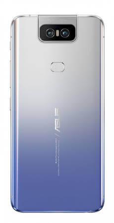 Asus Zenfone 6 дата выхода