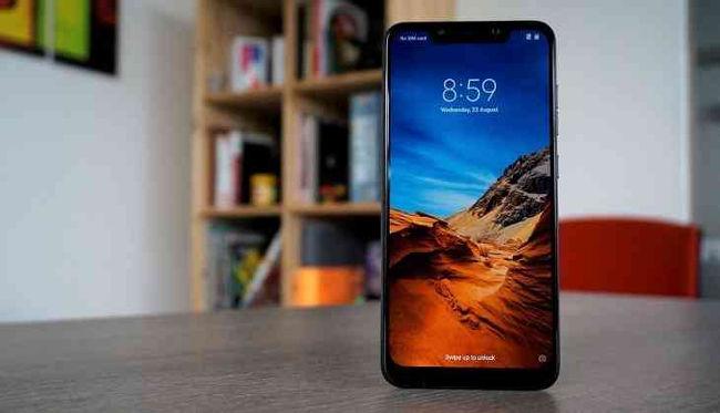 Смартфоны до 20000 рублей: лучший баланс цена-качество