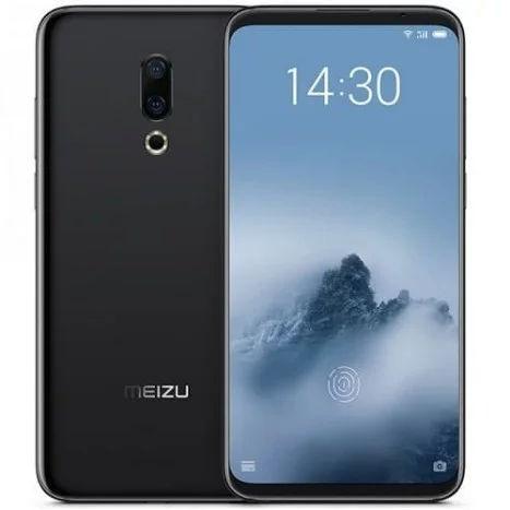 смартфоны до 20000 рублей рейтинг 2019