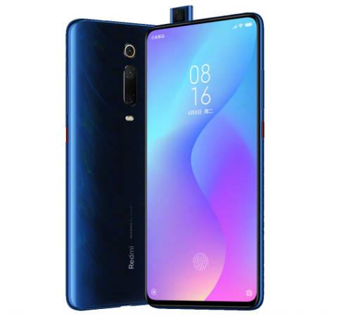 какие смартфоны получат MIUI 11? Redmi K20 Pro характеристики цена дата выхода
