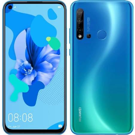 Huawei P20 Lite 2019 цена