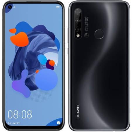 Huawei P20 Lite 2019 характеристики цена дата выхода