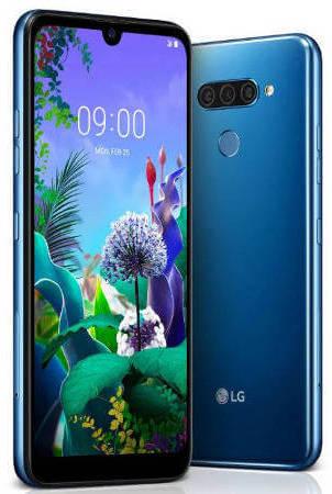 LG X6 характеристики цена