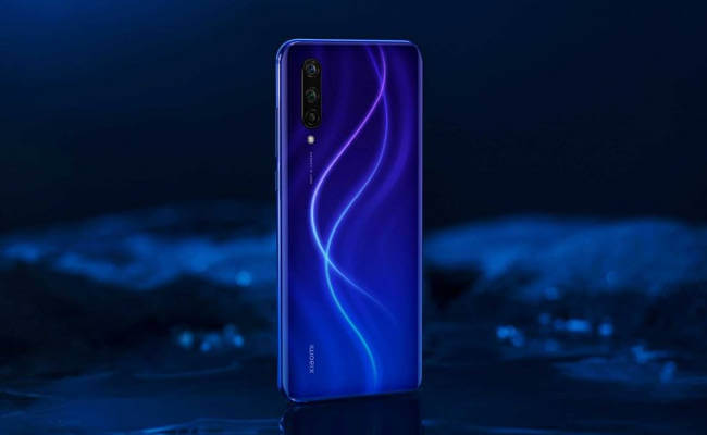 Xiaomi Mi CC9 и Mi CC9e: характеристики и цены