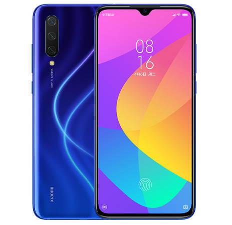 Xiaomi Mi CC9 характеристики цена дата выхода