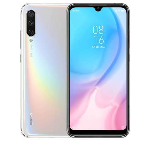 какие смартфоны получат MIUI 11? Xiaomi Mi CC9