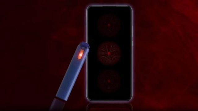 HTC Wildfire X цена дата выхода
