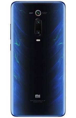 Xiaomi Mi 9T Pro цена дата выхода