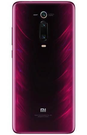 смартфон Xiaomi Mi 9T Pro характеристики