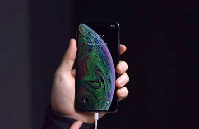 Быстрая зарядка iPhone: как выбрать кабель и блок питания