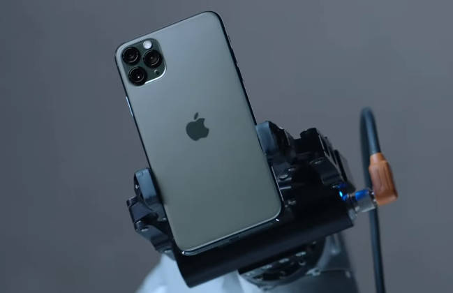 Apple A13 Bionic: характеристики процессора в деталях