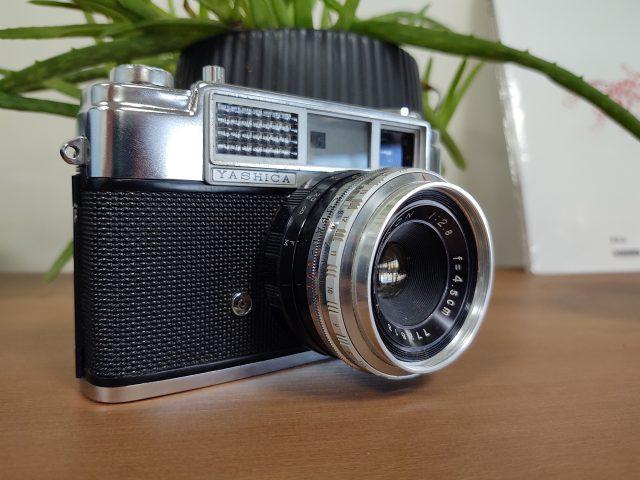 обзор камеры Motorola One Zoom. Примеры фото на главный модуль 48 Мп