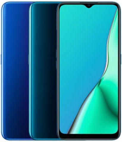 Oppo A9 2020 характеристики цена